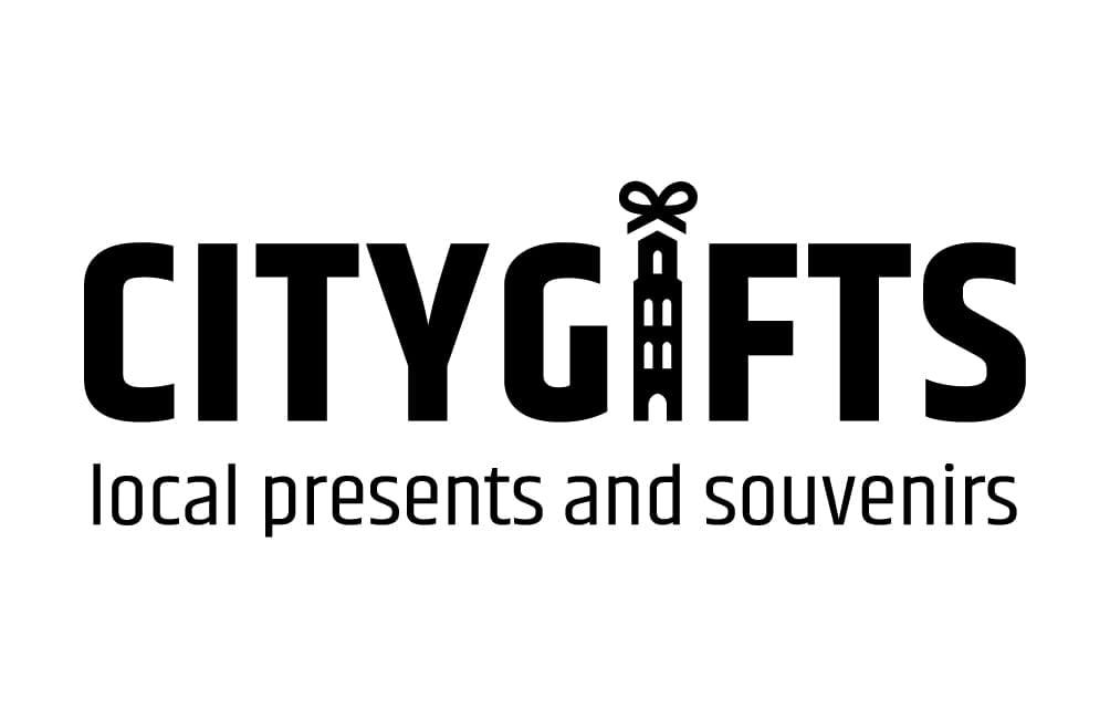 CityGifts.com